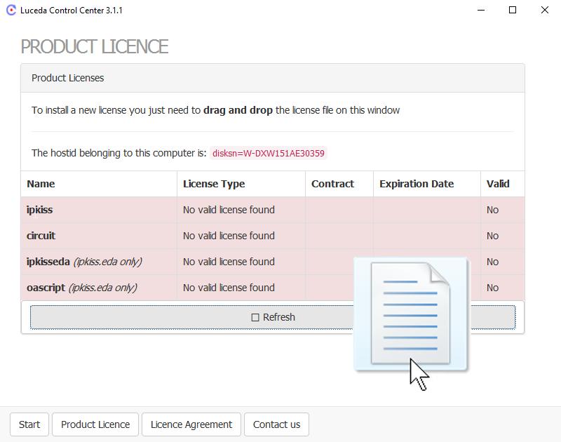 Install miniconda linux wget | Miniconda — Conda documentation  2019