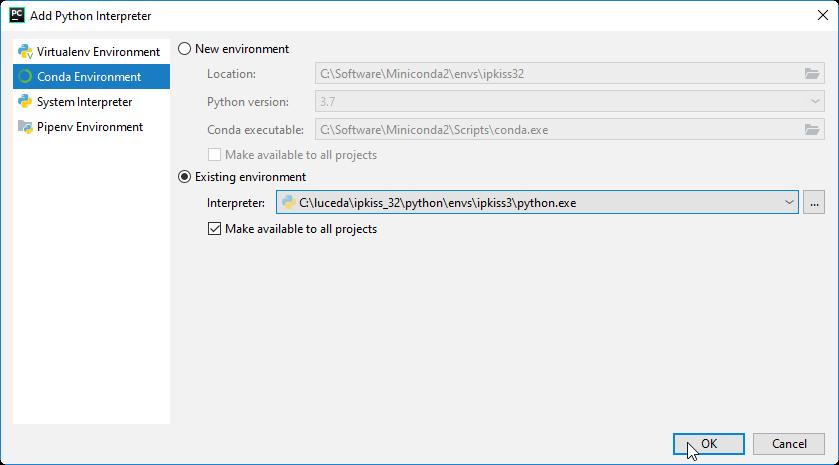 IPKISS sample project — IPKISS 3 2 documentation